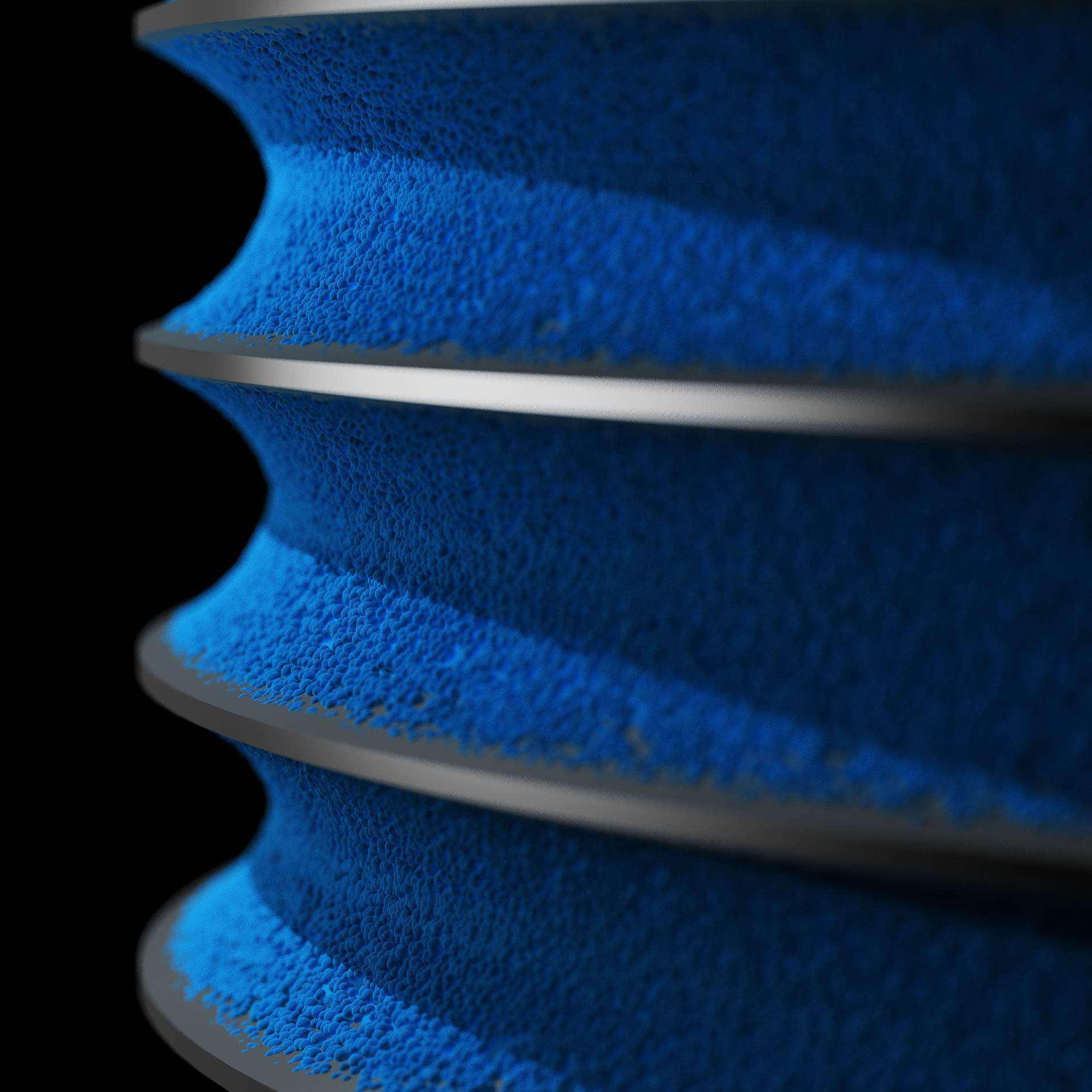 ND Industries - Advanced Fastening & Sealing Technologies